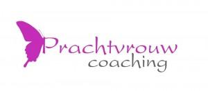 prachtvrouw coaching
