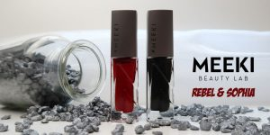 meeki-logo-brand-nailpolish-rebel-sofia-yustsome-voeb2