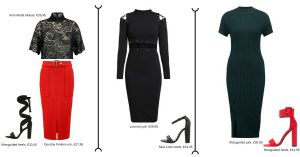 zalando-outfits-foto2