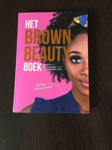 brownbeauty