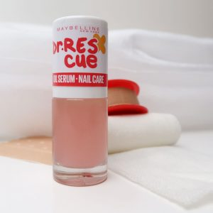 rescue-maybelline-remover-nagelolie-sos-balm-yustsome-review-nagelverzorging-4