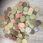 Heeft geld karma?