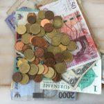 De kunst van budgetteren in een notendop