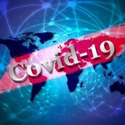 #coranavirus
